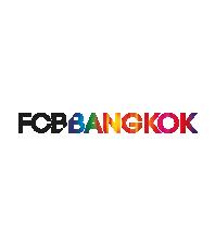 logo fcbbangkok